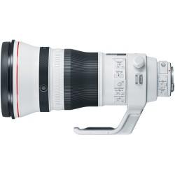 Canon EF 400/4 DO IS II USM*