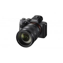 Sony A7III+28-70/3.5-5.6 OIS