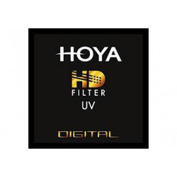 Hoya Protector HD Digital 82mm