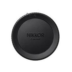 Nikon LF 4