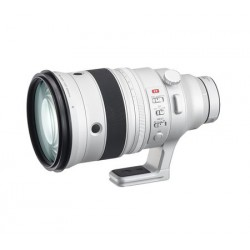Acompte Précommande Fujifilm XF 8-16/2.8 R LM OIS WR