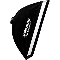 "Profoto OCF Softbox 1x3"" (60cmx90cm)"