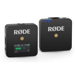 Rode RodeLink Filmmaker