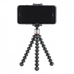 Joby Gorillapod Grip Tight ONE pour smartphone