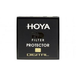Hoya Protector HD Digital 55mm