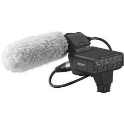 Sony XLR-K3M Microphone