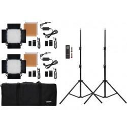 Dorr Kit Led DLP-1000