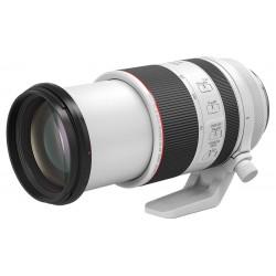 Canon RF 70-200/2.8L IS USM ( Précommande )