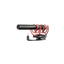 Rode Microphone VideoMic NTG