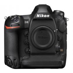 Nikon D6 Garanti 5 ans Précommande *