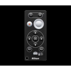 Nikon ML-L7 Télécommande Bluetooth