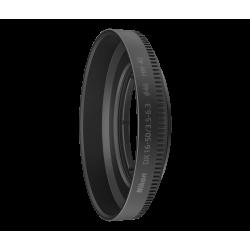 Nikon HN 40 pour Z 16-50