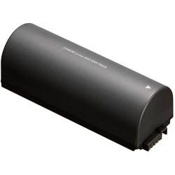 Canon NB-CP2LH pour imprimante Selphy CP1300