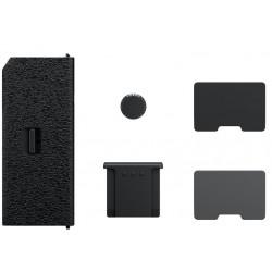 Fujifilm KIT CVR-XT4 CACHES POUR X-T4