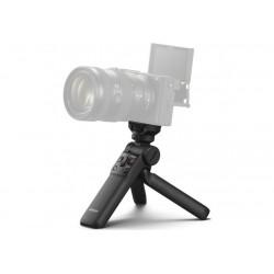 Sony Poignée Grip GP-VPT2BT
