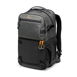Lowepro Fastpack Pro BP 250 AW III Gris