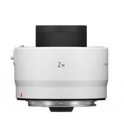 Canon RF 2x Multiplicateur