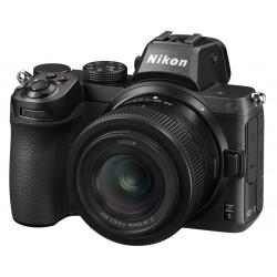 Nikon Z5 + Z 24-50/4-6.3 S Garanti 5 Ans Précommande