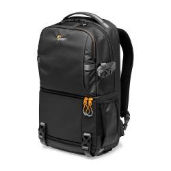 Lowepro Fastpack BP 250 AW III Noir