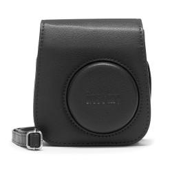 Fujifilm Etui Instax Mini 11 Noir