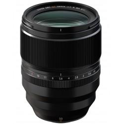 Fujifilm XF 50/1.0 R WR