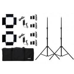 Dorr Kit Led DLP-1000 RGB