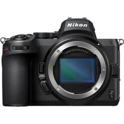 Nikon Z5 Boitier nu*