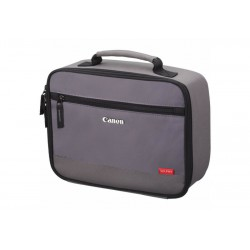 Canon Selphy Sacoche DCC CP2 Grise