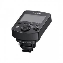 Sony FA-WRC1M Radio controleur sans fil