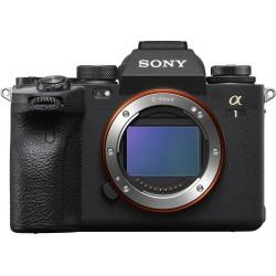 Sony A1 Boitier Nu Garantie 5 Ans SONY