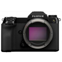 Fujifilm GFX100S Boitier nu Précommande