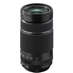 Fujifilm XF 70-300/4-5.6 R LM OIS WR Précommande