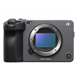 Acompte Sony ILME-FX3 Boitier Nu Garanti 5 Ans Précommande *