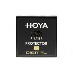 Hoya Protector HD Digital 43mm