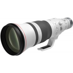 Acompte Canon RF 600/4L IS USM