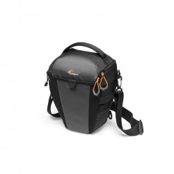 Lowepro TLZ 50 Photo Active AW