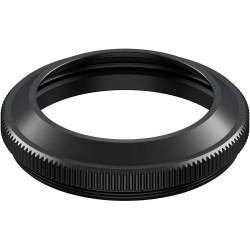 Fujifilm LH-XF27 paresoleil Métal pour XF 27/2.8 WR