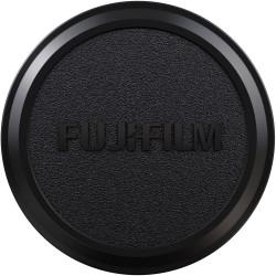 Fujifilm LHCP-27 Bouchon pour paresoleil LH-XF27