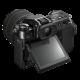 Fujifilm GFX50S II + GF35-70/4.5-5.6 WR Garanti 5 ans Précommande