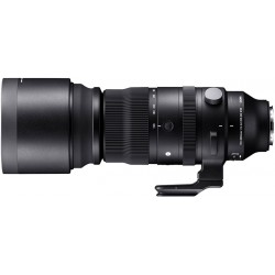 Sigma 150-600mm F5-6.3 DG DN OS Sports Sony FE